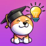Busy Brain: Mind booster – Inside out challenge APK MOD (Unlimited Money) 0.4.2