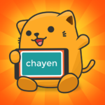 Chayen – charades word guess party APK MOD (Unlimited Money) 7.0.4