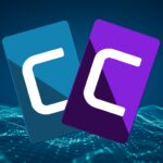 Crypto Cards Collect and Earn  APK MOD (Unlimited Money) 2.1.7