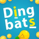 Dingbats Word Games & Trivia  APK MOD (Unlimited Money) 62