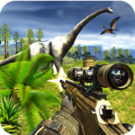 Dinosaur Hunter 3D   APK MOD (Unlimited Money) 10