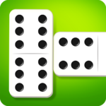 Dominoes  APK MOD (Unlimited Money) 1.48com.stundpage.nimi.fruit.blender