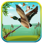 Duck Hunting 3D – Duck Shooting, Hunting Simulator APK MOD (Unlimited Money) 1.4.5