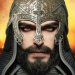 Empire on fire: Last Sultan APK MOD (Unlimited Money) 1.0.9