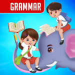 English Grammar and Vocabulary for Kids APK MOD (Unlimited Money) 13.0