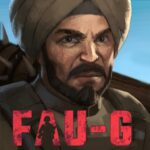 FAU-G: Fearless and United Guards APK MOD (Unlimited Money) 1.0.10