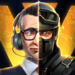 FIVE – Esports Manager Game APK MOD (Unlimited Money) 1.0.3