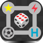 Football Tour Chess APK MOD (Unlimited Money) 1.6.3