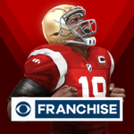 Franchise Football 2021  APK MOD (Unlimited Money) 7.6.1com.stundpage.nimi.fruit.blender
