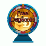 Free Dogecoin Spin APK MOD (Unlimited Money) 1.3.6