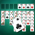 Freecell King APK MOD (Unlimited Money) 200623