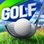 Golf Impact – World Tour APK MOD (Unlimited Money) 1.05.03