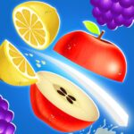 Good Slice   APK MOD (Unlimited Money) 1.6.4