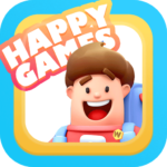Happy Games Free Time Games   APK MOD (Unlimited Money) 1.0.20