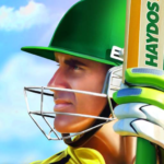 Haydos 380  APK MOD (Unlimited Money) or Android