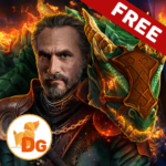 Hidden Object Labyrinths of World 8 (Free To Play) APK MOD (Unlimited Money) 1.0.12
