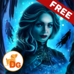 Hidden Objects – Mystery Tales 10 (Free To Play) APK MOD (Unlimited Money) 1.0.8