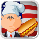 Hot Dog Bush APK MOD (Unlimited Money) 2.0.1