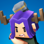 Hunt Royale APK MOD (Unlimited Money) 1.0.3