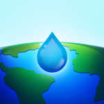 IDLE Ocean Cleaner – Plastic Recycle   APK MOD (Unlimited Money) 1.5.3