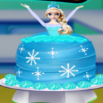 Icing On The Cake Dress  APK MOD (Unlimited Money) 30