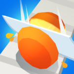Super Factory Tycoon Game  APK MOD (Unlimited Money) 2.4.6
