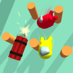 Imposters Fall APK MOD (Unlimited Money) 0.1
