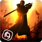 Into the Badlands: Champions APK MOD (Unlimited Money) 1.5.123