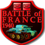 Invasion of France 1940 (free) APK MOD (Unlimited Money) 4.8.4.4