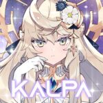 KALPA Original Rhythm Game  APK MOD (Unlimited Money) 1.0.26