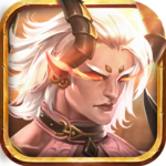 Legendary War:Ancient   APK MOD (Unlimited Money) 1.0.32