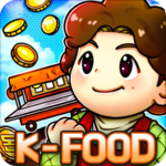 Load Mama : Street Food Cooking Tycoon APK MOD (Unlimited Money) 1.1.31