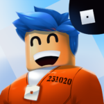 MOD-MASTER for Roblox   APK MOD (Unlimited Money) 0.37