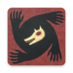 Ma Sói – BoardGame Werewolves APK MOD (Unlimited Money) 2.3.1