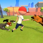 Mad Dogs   APK MOD (Unlimited Money) 1.7.1