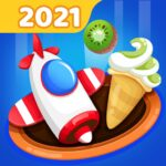 Match Master 3D Matching Puzzle Game  APK MOD (Unlimited Money) 1.3.4