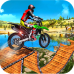 Motorcycle Racer Bike Games – Bike Race New Games APK MOD (Unlimited Money) 2.0