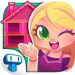 My Doll House Make and Decorate Your Dream Home  APK MOD (Unlimited Money) 1.1.21