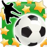 New Star Soccer   APK MOD (Unlimited Money) 4.20