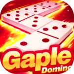 POP Gaple – Domino gaple Ceme BandarQQ Solt oline APK MOD (Unlimited Money) 1.15.0