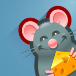 PackRat Card Collecting Game  APK MOD (Unlimited Money) 2.0.38