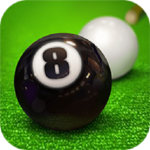 Pool Empire 8 ball pool game   APK MOD (Unlimited Money) 5.3203