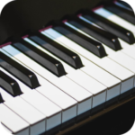 Real Piano  APK MOD (Unlimited Money) 1.19