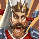 Ride to Victory – Ottoman War Endless Run APK MOD (Unlimited Money) 1.5.0