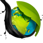 Save the Earth Climate Strike  APK MOD (Unlimited Money) 1.2.030