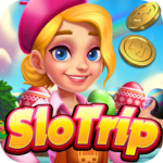 SloTrip Casino – Vegas Slots   APK MOD (Unlimited Money) 6.5.0