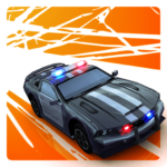Smash Cops Heat APK MOD (Unlimited Money) 1.10.06