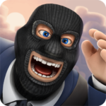 Snipers vs Thieves: Classic! APK MOD (Unlimited Money) 1.0.40214