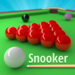 Snooker Online  APK MOD (Unlimited Money) 12.1.0
