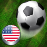 Soccer Clash: Football Stars Battle 2021 APK MOD (Unlimited Money) 1.0.4
